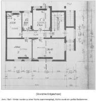 Foto 13 Gepflegtes Zweifamilienhaus in ruh. Ortsrandlage von 38312 Cramme