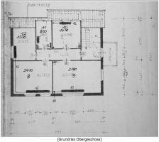 Foto 14 Gepflegtes Zweifamilienhaus in ruh. Ortsrandlage von 38312 Cramme