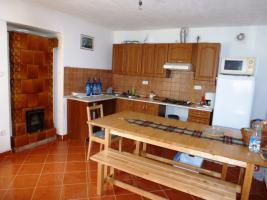 Foto 3 Gepflegtes, renoviertes Haus, Nähe Kisbalaton