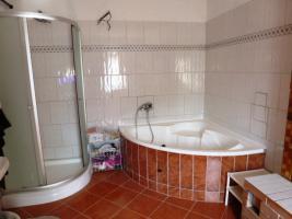 Foto 4 Gepflegtes, renoviertes Haus, Nähe Kisbalaton