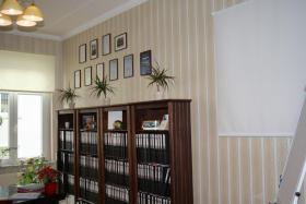 Foto 2 Geräumige 4Raum-Wohnung, hochwertig saniert