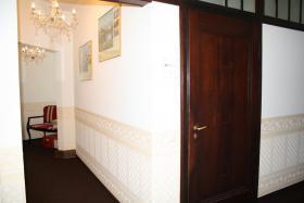 Foto 4 Geräumige 4Raum-Wohnung, hochwertig saniert