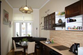 Foto 6 Geräumige 4Raum-Wohnung, hochwertig saniert