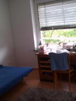 Geräumige Helle 100 qm Wohnung in Pohlheim Garbenteich