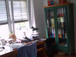 Foto 2 Geräumige Helle 100 qm Wohnung in Pohlheim Garbenteich