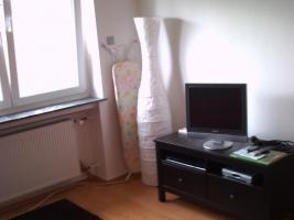 Foto 3 Geräumige Helle 100 qm Wohnung in Pohlheim Garbenteich