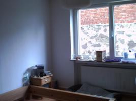 Foto 4 Geräumige Helle 100 qm Wohnung in Pohlheim Garbenteich