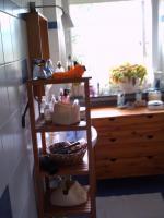 Foto 5 Geräumige Helle 100 qm Wohnung in Pohlheim Garbenteich