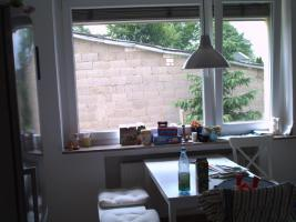 Foto 9 Geräumige Helle 100 qm Wohnung in Pohlheim Garbenteich