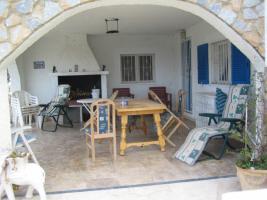 Foto 3 Ger�umige Villa in Orcheta an der Costa Blanca