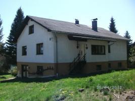 Foto 2 Geräumiges Einfamilienhaus in Haugschlag