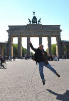 Gesangsausbildung/ Berlin- Sing Out School