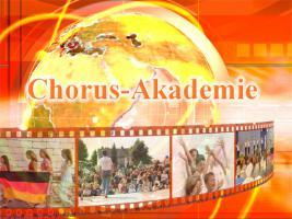 Foto 3 Gesangsunterricht, Vocalcoaching, Stimmbildung