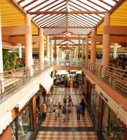 Foto 2 Geschäft / Lokal im Shoppingcenter Varadero Meloneras zu vermieten