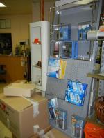 Foto 4 Geschäftsinventar wegen Übersiedelung günstig zu vergeben