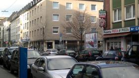 Foto 3 Geschäftslokal ''Schmuckgalerie & Goldankauf, Goldschmied Atelier inkl.Dekor kompl. Einrichtung !!!