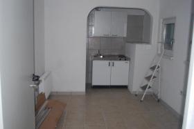 Foto 2 Geschäftslokal - Büro in TOPlage im Dreiländereck zu vermieten
