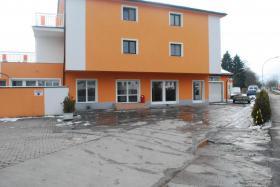 Foto 3 Geschäftslokal - Büro in TOPlage im Dreiländereck zu vermieten