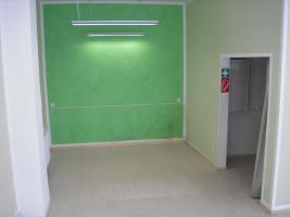 Foto 3 Geschäftsräume