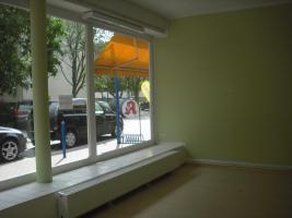 Foto 4 Geschäftsräume