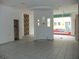 Geschäftsräume Bad Kreuznach