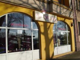 Foto 7 Geschäftsräume zu vermieten