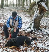 Foto 3 Geschenk Idee: SURVIVAL TRAINING Coaching in NRW    survival outdoor training spies  auch in fb.