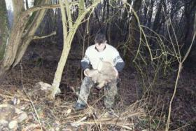 Foto 6 Geschenk Idee: SURVIVAL TRAINING Coaching in NRW    survival outdoor training spies  auch in fb.