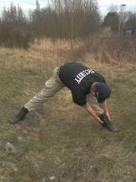 Foto 2 Geschenke Gutschein : Sport Kurs MILITARY WORK OUT mit Sergant Spies in NRW oder Nord Hessen