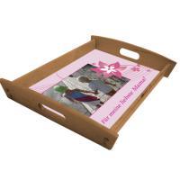 Foto 3 Geschenke selbst gestalten bei Yoursurprise.de!