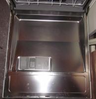 Foto 3 Geschirrsp�ler von BOSCH, 3 Jahre alt, TOP Zustand, zu verkaufen!