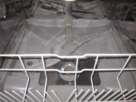 Foto 6 Geschirrsp�ler von BOSCH, 3 Jahre alt, TOP Zustand, zu verkaufen!