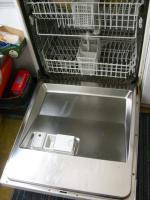 Foto 2 Geschirrspülmaschine von Siemens zu verkaufen