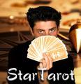 Gesucht: Kartenleger, Hellseher, Wahrsager, Astrologen f�r Esoterikline  StarTarot