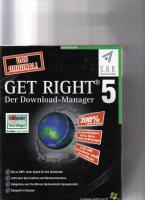 Get Right der Download- Manager