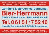 Getr�nke-Herrmann-Service macht den Unterschied !
