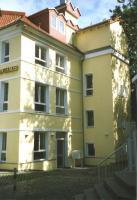 Gewerbeflächen in Leipzig-Reudnitz