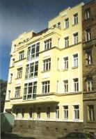 Foto 3 Gewerbeflächen in Leipzig-Reudnitz