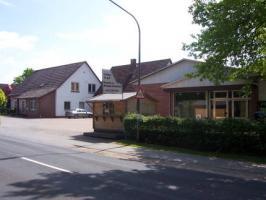 Foto 3 Gewerbegebäude Gewerbe Lager Büro !provisionsfrei! MIETEN o. KAUFEN