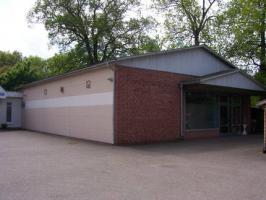 Foto 4 Gewerbegebäude Gewerbe Lager Büro !provisionsfrei! MIETEN o. KAUFEN