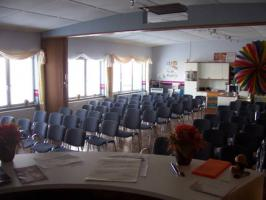 Foto 7 Gewerbegebäude Gewerbe Lager Büro !provisionsfrei! MIETEN o. KAUFEN