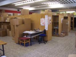 Foto 8 Gewerbegebäude Gewerbe Lager Büro !provisionsfrei! MIETEN o. KAUFEN