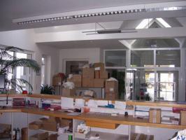 Foto 9 Gewerbegebäude Gewerbe Lager Büro !provisionsfrei! MIETEN o. KAUFEN