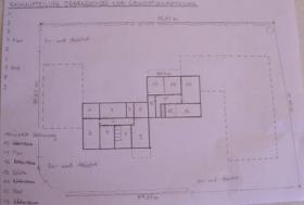 Foto 11 Gewerbegebäude Gewerbe Lager Büro !provisionsfrei! MIETEN o. KAUFEN