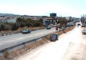 Foto 2 Gewerbegruendstück bei Patras/Griechenland