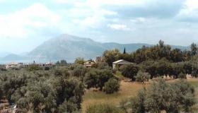 Foto 3 Gewerbegruendstück bei Patras/Griechenland