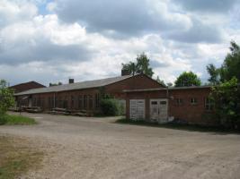 Foto 6 Gewerbegrundstück Nordhessen