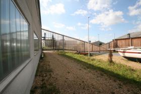 Foto 6 Gewerbehalle in 50374 Erftstadt