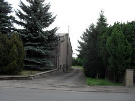 Foto 4 Gewerbeimmobilie zu verkaufen