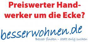 Gewerbeobjekt in Bindersleben